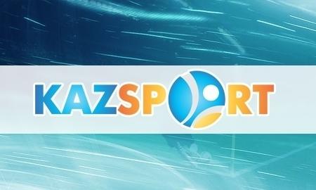 «KAZsport» покажет два матча четвертого тура Премьер-Лиги