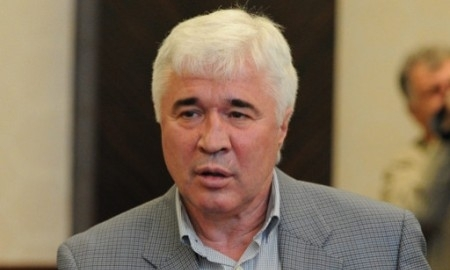 Евгений Ловчев: «Сычев зарабатывает деньги. Ему надо содержать ресторан»