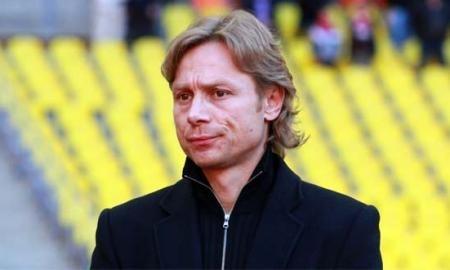Валерий Карпин: «Казахстан? Почему бы и нет?!»