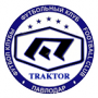 Трактор65