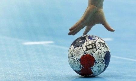 Сильнейшую команду по гандболу выбирают на юге Казахстана