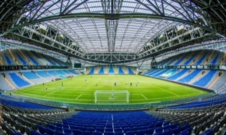 Стала известна стоимость билетов на матч «Астана» — АПОЭЛ