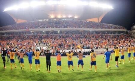 Банк Кипра выплатит клубу АПОЭЛ 300 тысяч евро за выход в группу Лиги Чемпионов