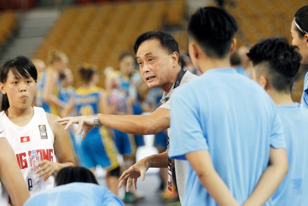 Казахстан занял первое общекомандное место начемпионате Азии