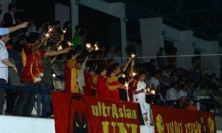 """Турецкие фанаты: «Разгромим """"Астану"""", а вечером повеселимся с местными красотками»"""