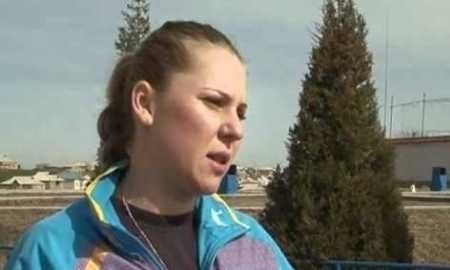 Казахстанцы не смогли завоевать медали на чемпионате мира по стендовой стрельбе