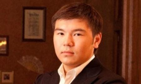 Айсултан Назарбаев: «Пришло время новых решений»