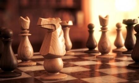 Команда Казахстана впервые выиграла Кубок Центральной Азии по шахматам
