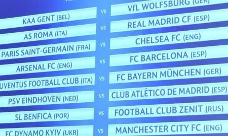 Экс-соперники «Астаны» узнали оппонентов в Лиге Чемпионов и Лиге Европы