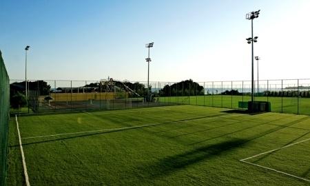 Казахстанским клубам будет с кем играть в Турции