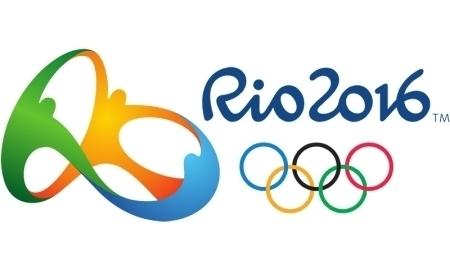 Казахстан завоевал олимпийскую лицензию по стендовой стрельбе