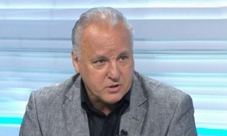 Владимир Абрамов: «Время Аршавина ушло»