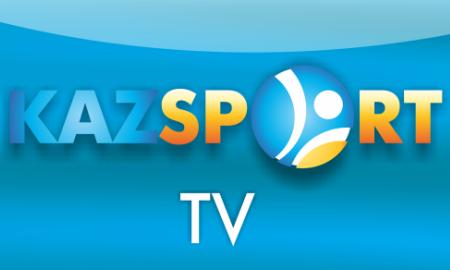 Скачать тв азербайджан прямая эфир онлайн