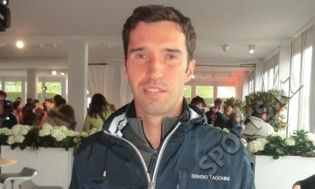Михаил Кукушкин: «Мечтаю сыграть на Олимпиаде»
