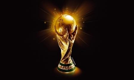 Джанни Инфантино: «Казахстан изъявил заинтересованность в проведении чемпионата мира — 2026»