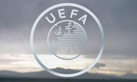 «Астана» заключила мировое соглашение с УЕФА