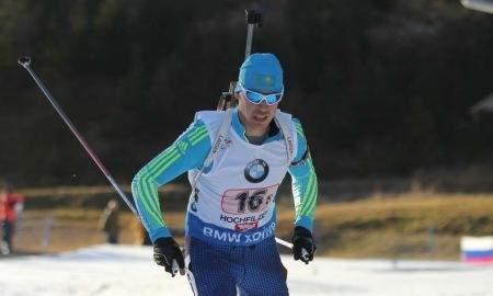 Елена Хрусталева: «На медали корейской Олимпиады у Казахстана есть шансы, это биатлон»
