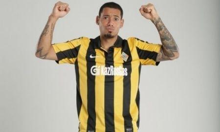 <strong>«Кайрат» забил «Шахтеру» пять безответных голов в Караганде</strong>