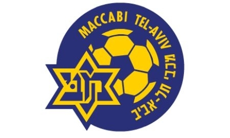 «Маккаби» Тель-Авив — следующий соперник «Кайрата»