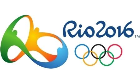 В Олимпиаде-2016 примет участие наименьшее число спортсменов из Казахстана за последние 20 лет