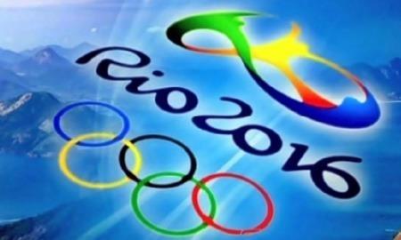 Рио 2016 Скачать Игру - фото 8