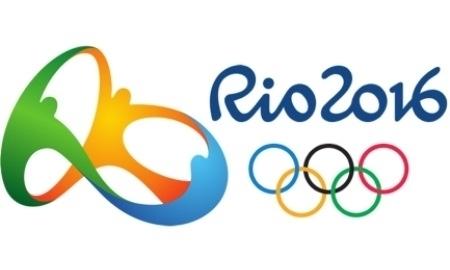 <strong>Анонс выступлений казахстанцев на Олимпиаде в Рио 20 августа</strong>