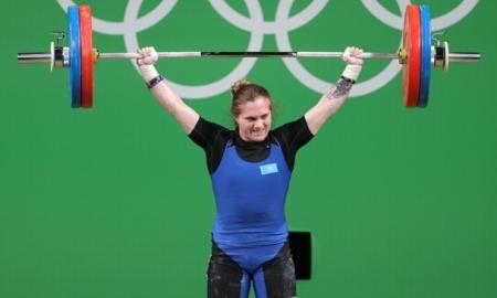 <strong>Итоги выступлений казахстанцев на Олимпиаде 9 августа</strong>