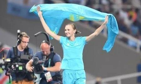Ольга Рыпакова: «Никаких официальных сообщений ко мне не поступало»