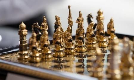Федерация шахмат РК прокомментировала переход Асаубаевой под флаг России