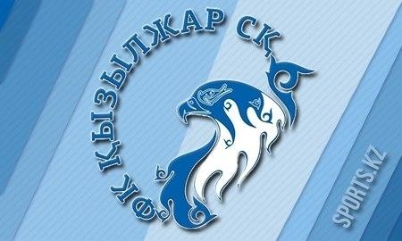 «Кызыл-Жар СК» в гостях обыграл «Алтай»