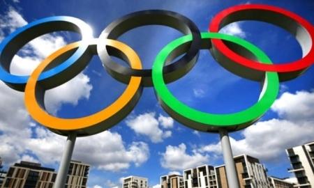 Казахстанские призеры Олимпиад в Лондоне и Пекине лишатся медалей