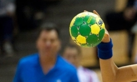 «Кайсар» лидирует на чемпионате Азии среди женщин