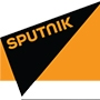 Sputniknews.kz