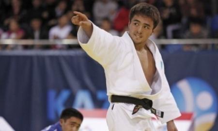 Елдос Сметов: «Кубок Конфедерации — хорошая возможность привлечь множество казахстанских мальчишек к занятиям спортом»