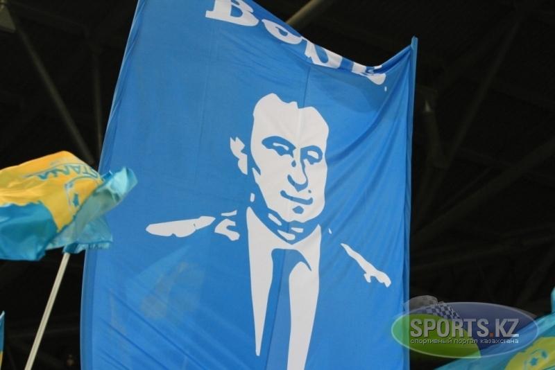 Еврофутбол Влез в играта!  evrofutbolbg