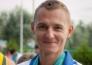Финал Кубка мира-2018 по современному пятиборью пройдёт в Алматы