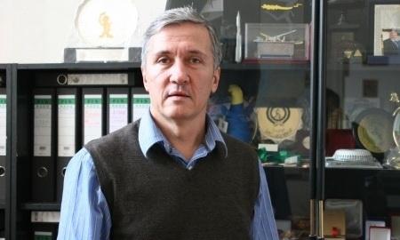 Алексей Кондрат: «Понимаем, что цели, поставленные перед Олимпиадой, не были достигнуты»