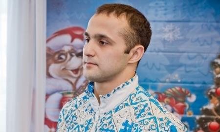 Нижат Рахимов: «В Казахстане школа тяжелой атлетики значительно сильнее, чем в Азербайджане»