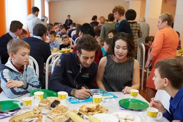 «Astana Pro Team». В новое десятилетие — сохраняя традиции побеждать!