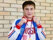Определен состав «Russian Boxing Team» на матч WSB с «Astana Arlans»