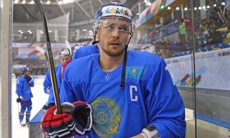 Константин Савенков: «Нам без разницы с кем играть»