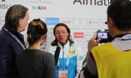 Елена Круглыхина: «Ребята отнеслись к соревнованиям с большой серьезностью, — можно сказать, они выступали как на Олимпийских Играх»