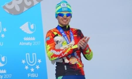 Сергей Малышев: «Я точно должен быть на Олимпиаде!»