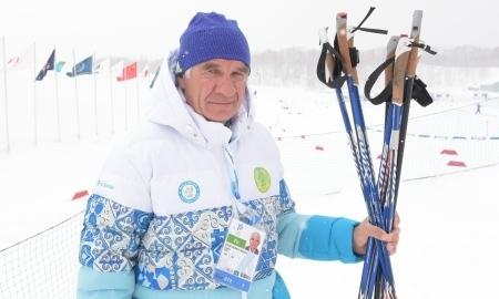 Михаил Дудченко: «Сегодня все пошло не в нашу пользу»