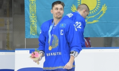 Константин Савенков: «Не хотели, чтобы после игры были какие-то вопросы о том, кто лучший на турнире»