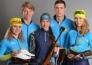 Спортсменов из Караганды, принимавших участие в Универсиаде-2017, поощрят