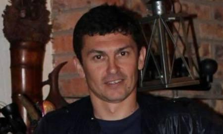 Максим Самченко: «В будущем хотелось бы поработать с командой мастеров»