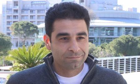 Карен Дохоян: «В случае победы в Ереване у обеих команд появляется шанс побороться за путевку в финал»