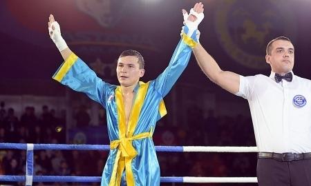 «Астана арландары» WSB тобында бірінші орынға шықты