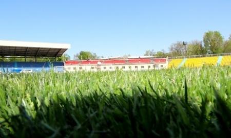 Инспекция в деле — 5. Комиссия ПФЛК проинспектировала стадионы ФК «Тараз»